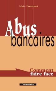Abus-bancaires-6x9