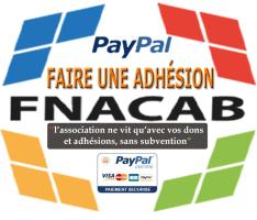 Paypal-ADHESION-FNACAB