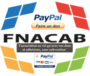 Paypal-don-Fnacab
