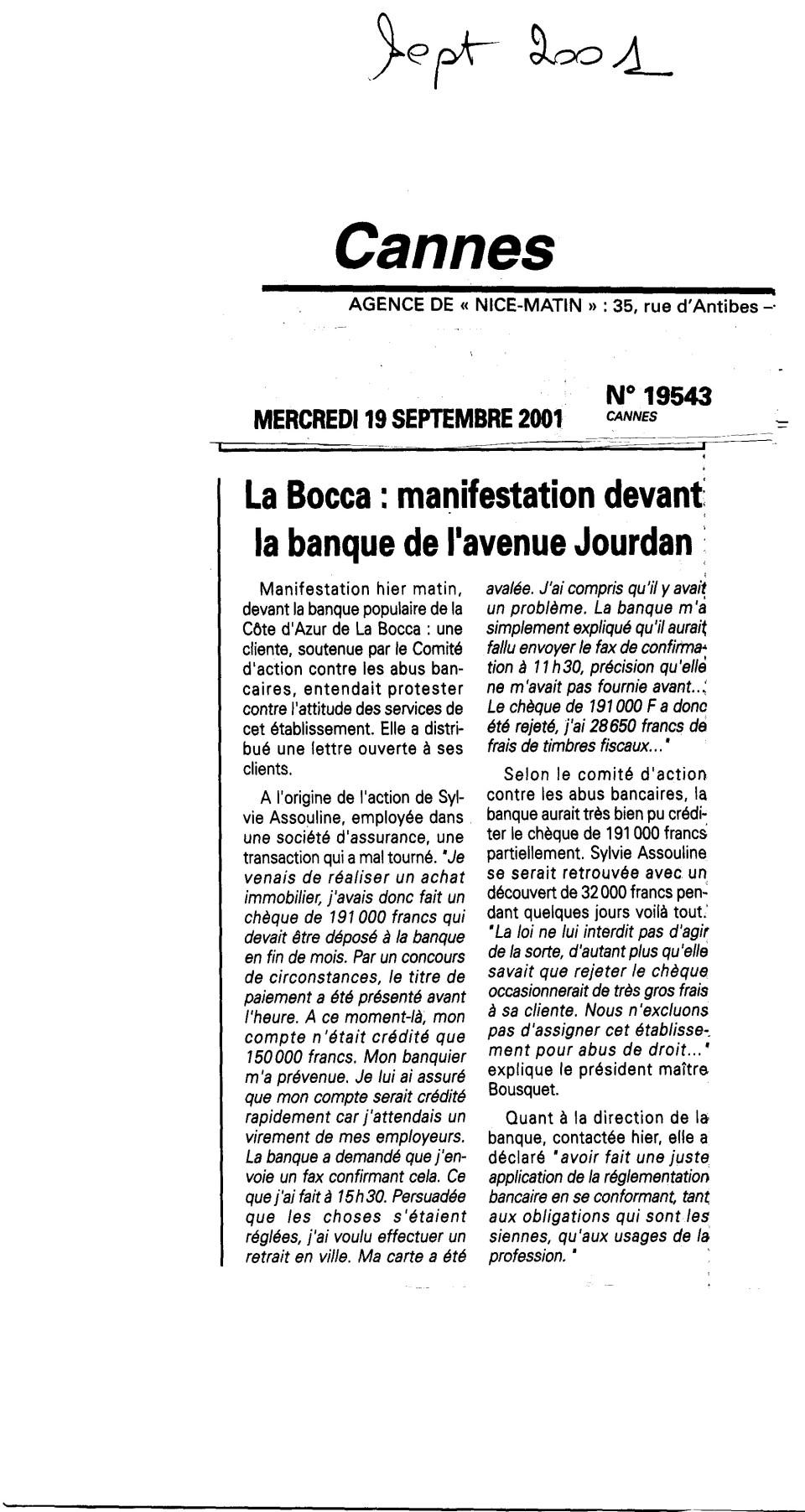 assouline-19-septembre-2001