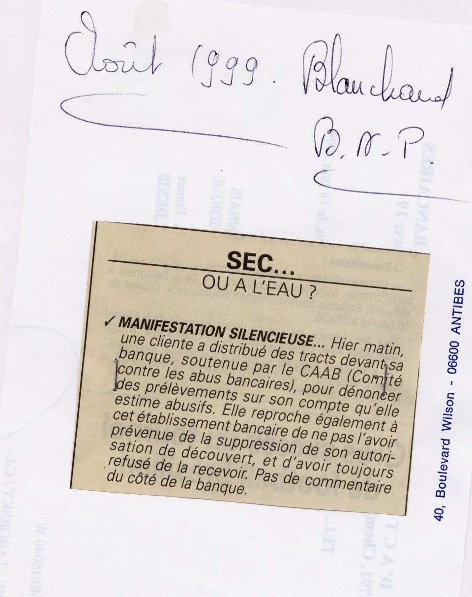 blanchard-aout-1999