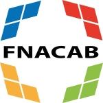 Logo FNACAB