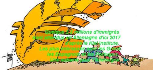 euro_sauvetage 2
