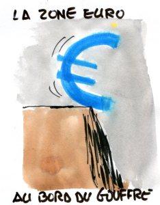 zone-euro-gouffre-rené-le-honzec