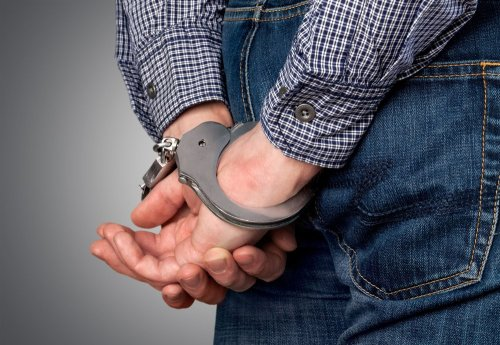 islande-26-banquiers-prison-2