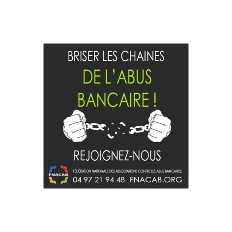 stickers-briser-les-chaines