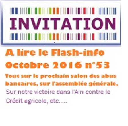 invitation-fnacab-3