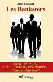 les-banksters