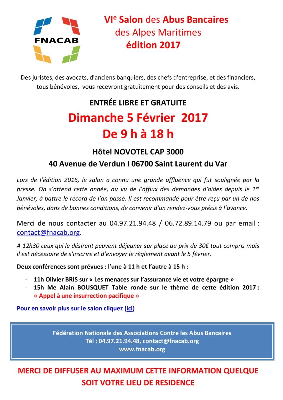 2017-vie-salon