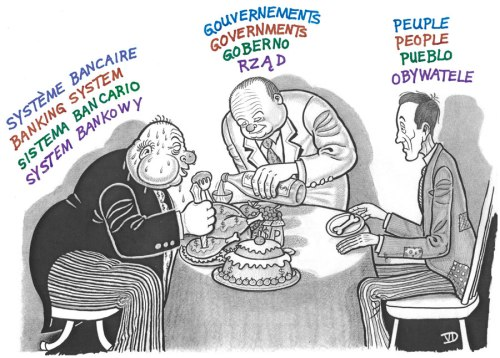 banquiersvoleurs