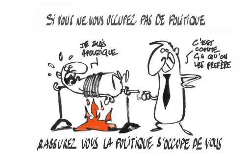 prc3a9sidentielle-cartoon-1