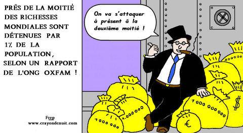 richesses-mondiales-inegalites-frep