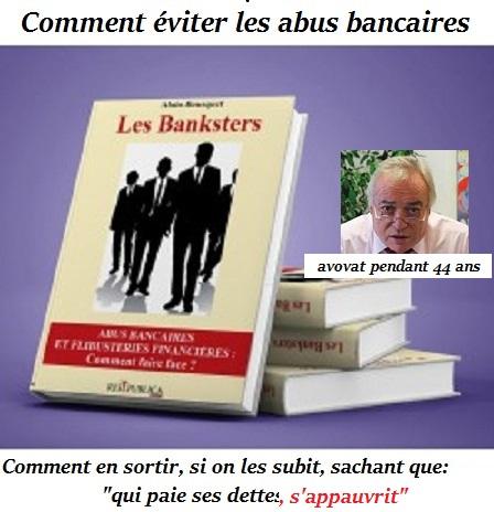 livre-les-banksters