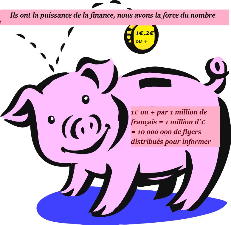 Logo-APE-La-Tirelire-Cochon2
