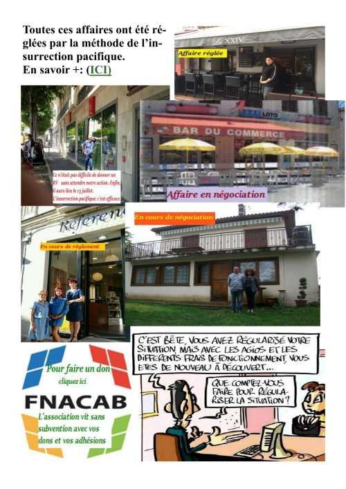 Flash Info n°60-2