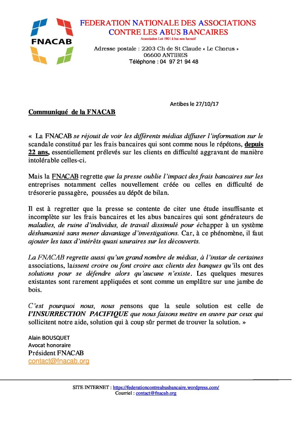 Entête-FNACAB-communiqué-2