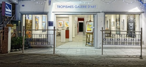 00-tropismes-gallery