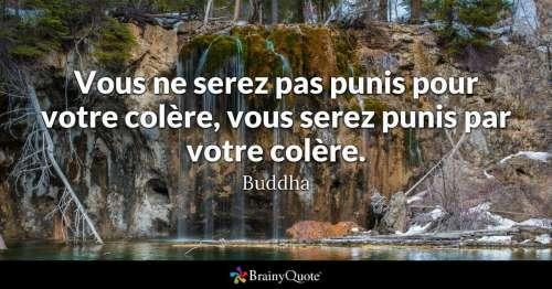 buddha1-2x