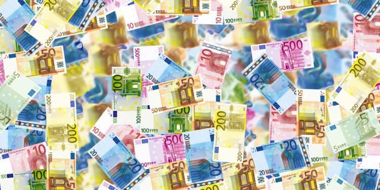 payer-parce-quon-a-de-largent-en-banque-le-phenomene-se-repand-en-europe-1349443