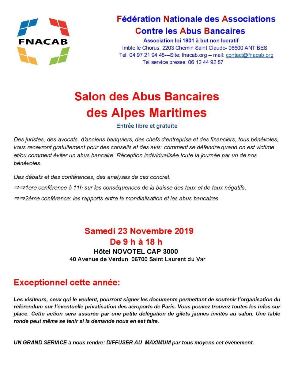 Salon 2019 abus bancaires-page-001