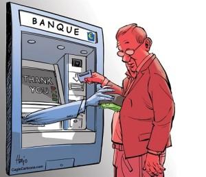 banque-300x258