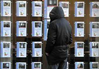 big-les-autorites-recommandent-aux-banques-de-limiter-a-25-ans-les-credits-immobiliers-168588006