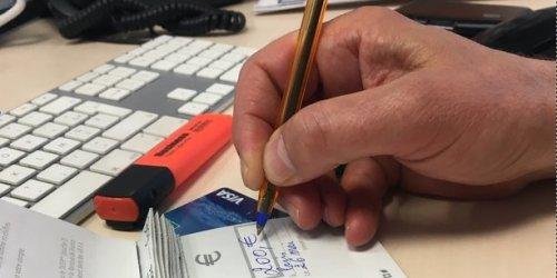 cheque-bancaire-paiement-banque.jpg