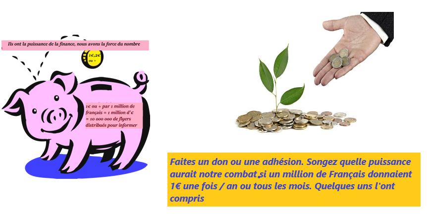 Alain BOUSQUET.png-2