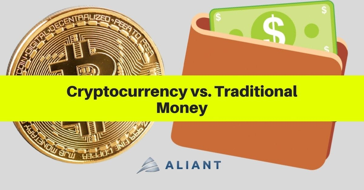 https _i1.wp.com_exoportail.com_wp-content_uploads_2020_12_Cryptocurrency-vs.-Traditional-Money.jpg fit=1200628&ssl=1