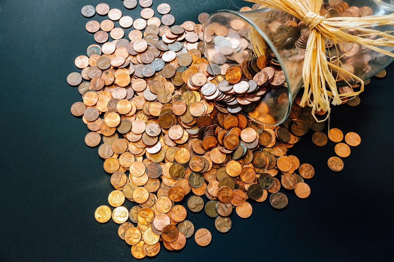 pieces-dette-coronavirus-economie